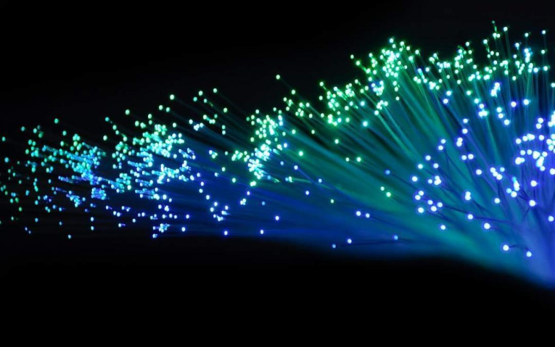 Ποια πόλη της Ελλάδας έχει το πιο γρήγορο Internet.