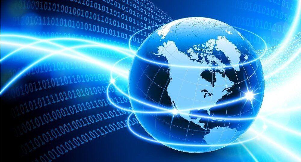 Ποιες χώρες έχουν το πιο γρήγορο ίντερνετ στην Ευρώπη; Η θέση της Ελλάδας